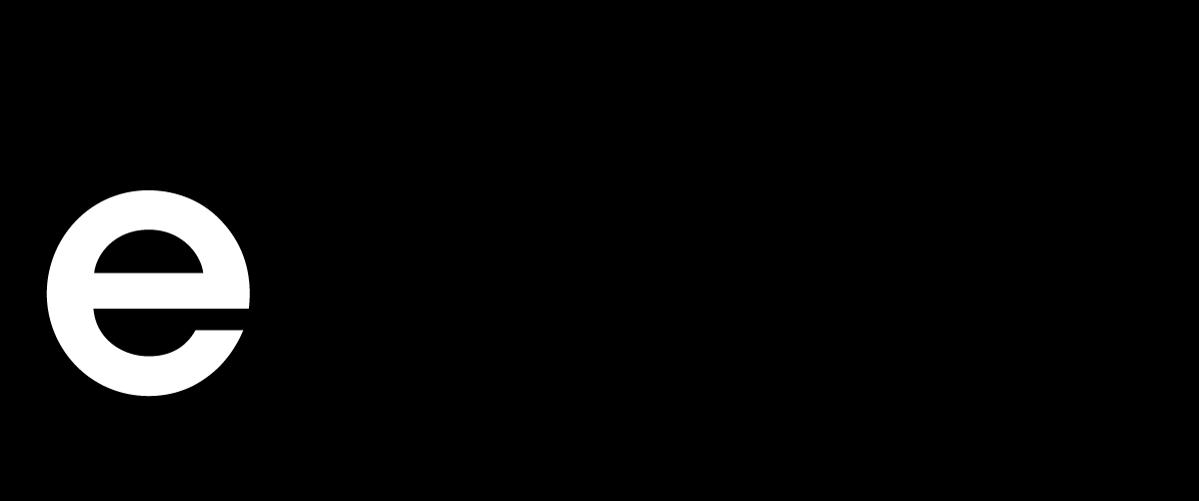Flexfit – Mitchell & Ness – Asphalt Yatch Club