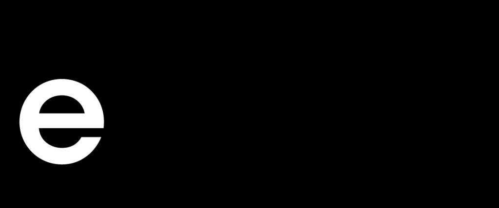 Eside Logo