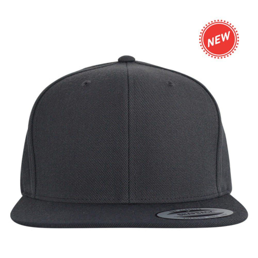 6089RF Dark Grey