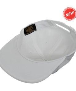 6089TN White