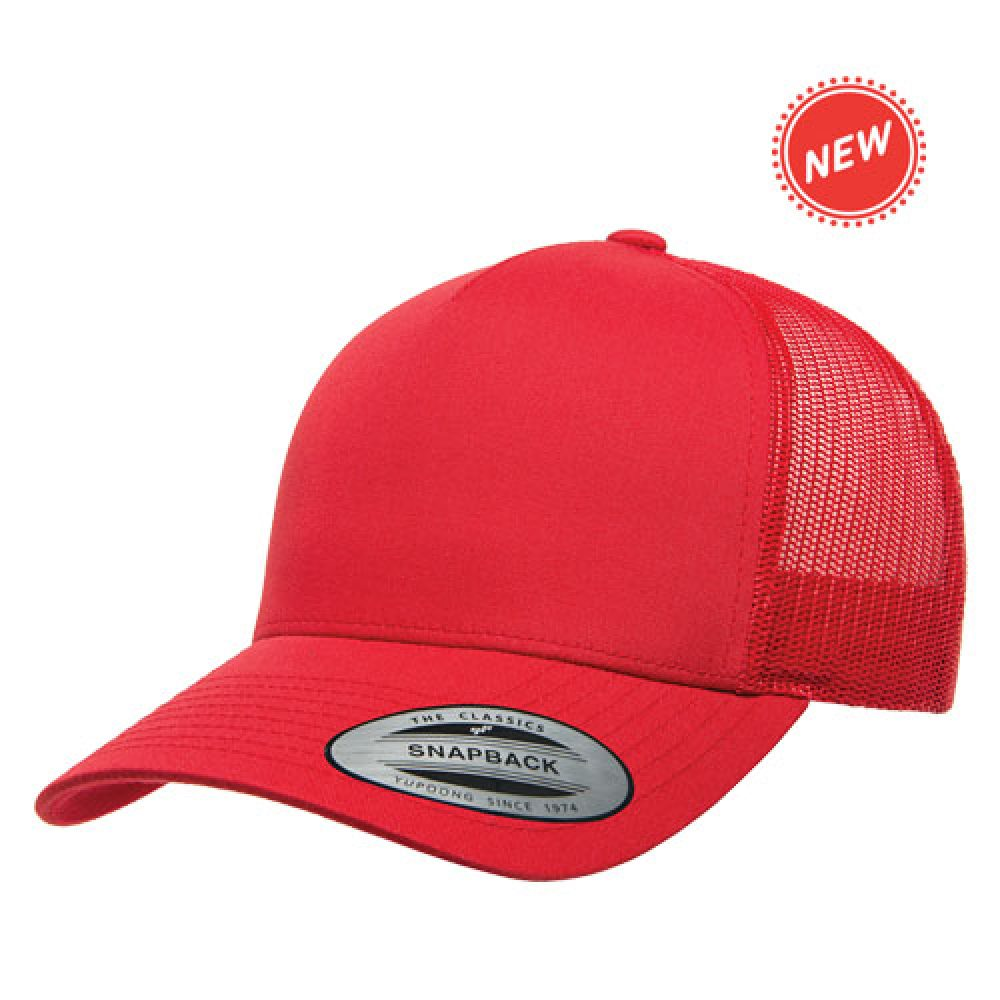 6506 Red