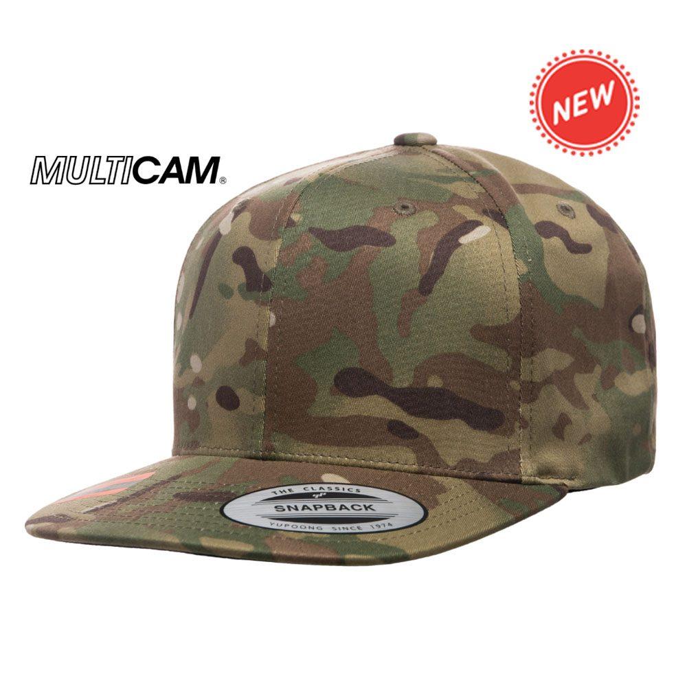 6089MC Camo