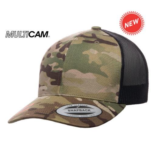 6606MC Camo