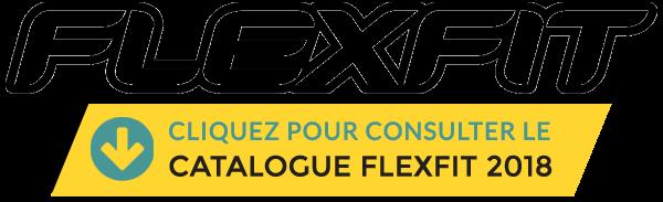 flexfit-catalog-2018-fr
