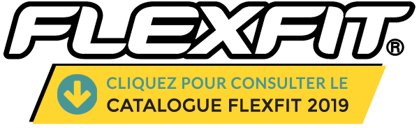 Catalogue FlexFit 2019